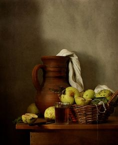 Still Life Photography ***© Illuzia-77(Ирина)
