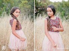 kids fashion - Buscar con Google