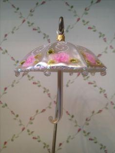 Ombrello Rosa