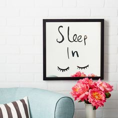 My 10 Faves from Kate Spade Saturday For West Elm
