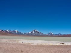 San Pedro de Atacama Altiplano Trek Tours, Mountains, Beach, Water, Travel, Outdoor, Gripe Water, Outdoors, Viajes