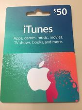 Get your #itunes #free #android #ios #apple #news #giveaway #win #giftcard #amazon https://bitly.com/itunesgiftcard20152016
