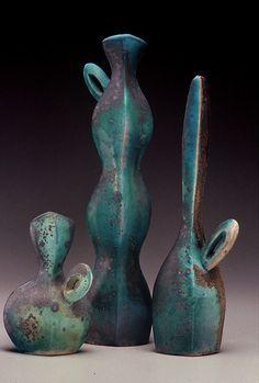 3-céramique vaisseaux-Michael-Sherrill