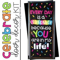 New Preschool Class Room Door Ideas Valentines Day Student Ideas Classroom Bulletin Boards, Classroom Themes, Classroom Organization, Kindergarten Door, Kindergarten Lessons, Preschool Class, Preschool Activities, High School Classroom, First Grade Classroom