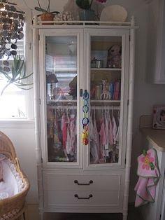 Art wardrobe kids-spaces
