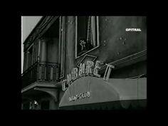 Βίκυ Μοσχολιού-Χάθηκε το φεγγάρι [Πέτρα την πέτρα] 1964 - YouTube Greek Music, Happy Moments, My Music, In This Moment, Songs, Movie Posters, Film Poster, Popcorn Posters, Film Posters