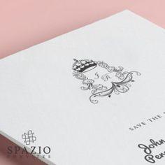 #meuconvite #monograma #spazioconvites #baixar #comprar #brasão #noivos #casar #love #amor #casamento #wedding #spazioconvites #convitesdecasamento #dourado #montar #convite #papel #impressão #floral #especial #diferente #personalizado #top #coroa #