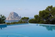 Like Mallorca nonetheless, Ibiza additionally has different charms and there are other small groups of individuals who go to the island for altogether different reasons.