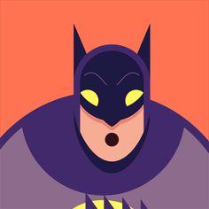 ¿Sabes lo suficiente de los héroes de DC para pasar este súperexamen