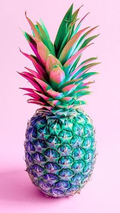 Group of pineapple pastel iphone background Tumblr Wallpaper, Cool Wallpaper, Wallpaper Backgrounds, Perfect Wallpaper, Wallpaper Ideas, Pretty Backgrounds For Iphone, Tumblr Backgrounds, Luxury Wallpaper, Cute Wallpaper For Phone