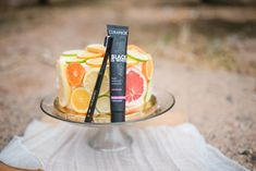 Summertime if just around the corner! don't forget to brush your teeth with #BlackisWhite Toothpaste after all of your summer treats! #CuraproxUSA #SmileHealth #SummertimeSummertimeSumSumSummertime
