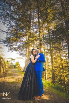 """Nk Sharma """"Portfolio"""" Love Story Shot - Bride and Groom in a Nice Outfits. Best Locations WeddingNet #weddingnet #indianwedding #lovestory #photoshoot #inspiration #couple #love #destination #location #lovely #places"""