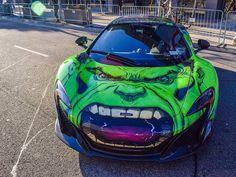 目で見て楽しむ❗️ 最新自動車ニュース❗️ https://goo.to/article #jdm #auto #car #news #video #photo #geton