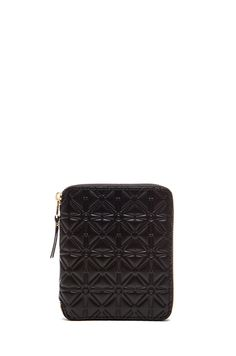 Reptiel Embossed Leather Pouch Spring/summer Comme Des Gar?ons rMZxNk