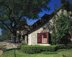 Dallas, Texas Real Estate - Photograph 11776