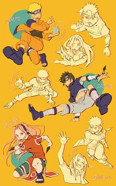 Sasuke Uchiha Sakura Haruno, Naruto Shippuden Sasuke, Naruto Kakashi, Sakura And Sasuke, Anime Naruto, Manga Anime, Boruto, Narusaku, Sasunaru