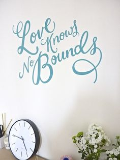 It can be placed by a sign in table. Post Secret, Table Signs, Bridal Shower Decorations, Inspire Others, Married Life, Vinyl Projects, Where The Heart Is, Humble Abode, Diy Art