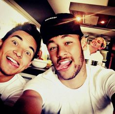 football images, image search, & inspiration to browse every day. Neymar Jr, Football Images, World Cup 2014, Perfect Man, Football Players, My Hero, Daddy, Husband, My Love