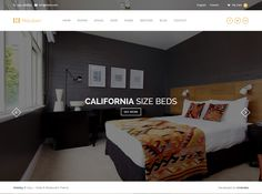 Holiday is Premium full Responsive Retina WordPress Hotel Theme. WooCommerce. Bootstrap. Parallax Scrolling. Video Background. http://www.responsivemiracle.com/cms/holiday-premium-responsive-hotel-wordpress-theme/