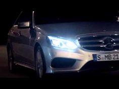ข่าวสาร MERCEDES-BENZ E-CLASS LIMOUSINE เมอร์เซเดส-เบนซ์ อี-คลาส ลีมูซีน - #MercedesBenzEClassLimousineInteriorView, #MercedesBenzEClass6DoorLimousine, #MercedesBenzEClassPricingAndSpecifications