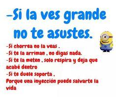 42 ideas memes mexicanos groseros nuevos for 2019 Spanish Jokes, Funny Spanish Memes, Sarcastic Quotes, Funny Quotes, Funny Memes, Mexican Humor, Humor Mexicano, Funny Phrases, New Memes