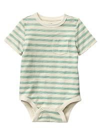 love this Lawn Party collection from baby Gap :)
