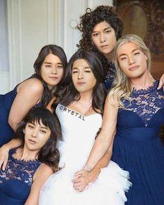 Bride with Bridesmaids Vip Bigbang, Daesung, Hyungwon, Asian Actors, Korean Actors, Big Bang Memes, Bigbang Wallpapers, G Dragon Top, Choi Seung Hyun