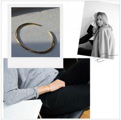 De 11 bedste billeder fra Wishesss   Pude design, Smykker og