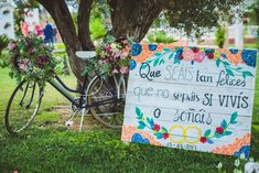 Carteles con mensajes bonitos para tu boda #wedding #bodas #boda #bodasnet #decoración #decorationideas #decoration #weddings #inspiracion #inspiration #photooftheday #love #beautiful #bride #awesome #mensaje #carteles Love, Beautiful, Chalk Board, Messages, Amor, I Like You