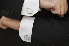Create your own custom cufflinks for unique groomsmen gifts, corporate needs, promotional giveaways, wedding cufflinks, anniversary's and birthdays.