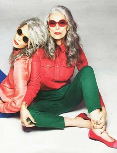Press - Cutler and Gross Sunglasses never go out of style Cutler And Gross, Out Of Style, Cool Style, The Guardian, Eyewear, Going Out, Leather Jacket, Clothes, Shopping