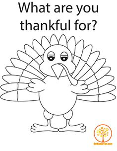 Stunning Being Thankful Coloring Pages 55 Flying eagle in a