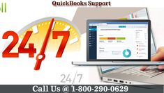 Assisted by a team of technical experts, QuickBooks Support has always ranked in providing suitable services on time. Every necessity is measured in detail and the solution is provided when the team works closely with the client. Quickbooks Help, Thing 1, Accounting Software, A Team, Numbers, Track, Detail, Phone, Easy