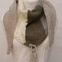 10 meilleures images du tableau écharpes blanches soie ou laine ... 8ad4daee8c6