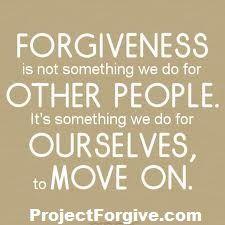 113 Top Forgiveness Quotes images | Forgive quotes, Forgiveness