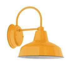 Wheeler™ Avalon LED Sconce, LED Wall Light | Barn Light Electric