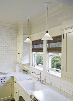 hardware, sink faucet, lighting...
