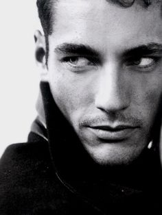 There's been a disturbing lack of #Gandy in my recent life. There. All better now.