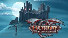 Free Amazon Android App of the day for 10/02/2017 only!   Normally $2.99 but for today it is FREE!!   Bathory The Bloody Countess Product features Trendy hand-drawn artwork Superb hidden object locations with variable item list Crafty puzzles and brain-twisters Compelling storyline and blood-chilling effects Earn coins to purchase tools and more 100% FREE