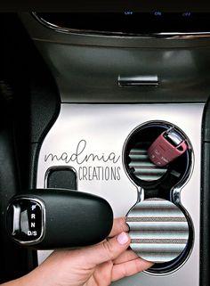 Serape Blanket Car Coasters (set of 2 rubber or sandstone car coasters) Maserati, Bugatti, Ferrari, Kia Soul Accessories, Car Accessories For Guys, Wrangler Accessories, Truck Accesories, Koenigsegg, Lilly Pulitzer