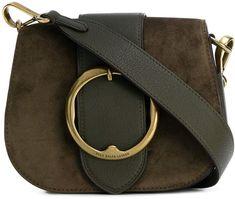 74646573af14 Polo Ralph Lauren Lennox Shoulder Bag - Farfetch