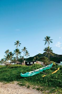 Some things will never change, but the idea that Oahu is just for newlyweds is no longer the case.