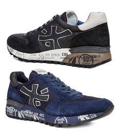 DESIDERIO boutique Canosa   Calzature PREMIATA uomo/donna PREMIATA sneakers shop online: http://www.ebay.it/usr/desiderioboutique Contatti & Acquisti: tel. 0883 662 490 eMail info@boutiquedesiderio.com Abbigliamento Canosa di Puglia BT via J.F.Kennedy 31/33