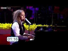 I love Tim Minchin's brilliant mind and clever, fun writing.... this one's called Three Minute Song.  And even though it's only 3 minutes, it's no less brilliant than his longer tunes.