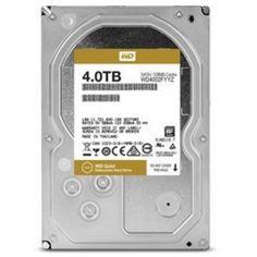NEW Product Alert:  Western Digital Gold 4000GB Serial ATA III internal hard drive  https://pcsouth.com/serial-ata-hard-drives/378241-western-digital-gold-4000gb-serial-ata-iii-internal-hard-drive-serial-ata-hd-western-digital.html