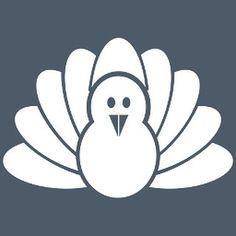 Zit je ook teveel op Facebook of andere sites terwijl je eigenlijk moet werken of studeren? 🙈Wij hebben de oplossing! 😇Met Cold Turkey kunt u een site blokkeren voor de gewenste duur 😏#lifehacks #coldturkey