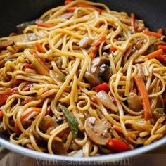 Learn what are Chinese Meat Food Preparation Asian Recipes, Mexican Food Recipes, Vegetarian Recipes, Cooking Recipes, Healthy Recipes, Ethnic Recipes, China Food, International Recipes, Love Food