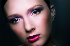 Fall 2012 by Jolie: Fairytale Fall. Fairytale, Septum Ring, Fall, Makeup, Model, Beauty, Jewelry, Fashion, Autumn