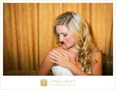#limelight #limelightphotography #stepintothelimelight #love #wedding #bride #groom #photography Bridesmaids Dresses ~ David's Bridal, Cake ~ The Artistic Whisk, Caterer ~ Isla del Sol, Ceremony Site ~ Cathedral of St. Jude, Event Planner ~ Claire with Eventide, Florist ~ Lemon Drops, Hair Stylist and Make-up Artist ~ Lasting Luxe, Reception Venue ~ Isla del Sol Yacht and Country Club, Videographer ~ 1007 Films, Wedding Gown ~ David's Bridal, Ice Sculpture ~ Ice Pros Sculpture