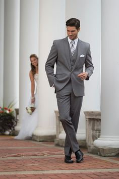 Wedding Planning, Wedding Websites, Registries & Ideas - mywedding.com